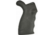 Ergo Sure Grip Rubber Black FN SCAR 4141-BK