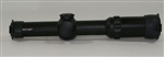 PRIMARY ARMS 1-4x 24 Illuminated Scope PA14X